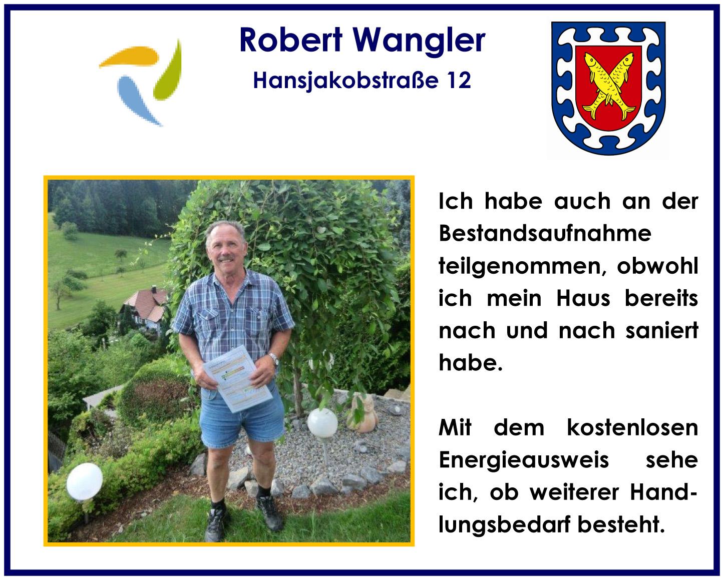Robert_Wangler_-_Werbung_Bestandsaufnahme