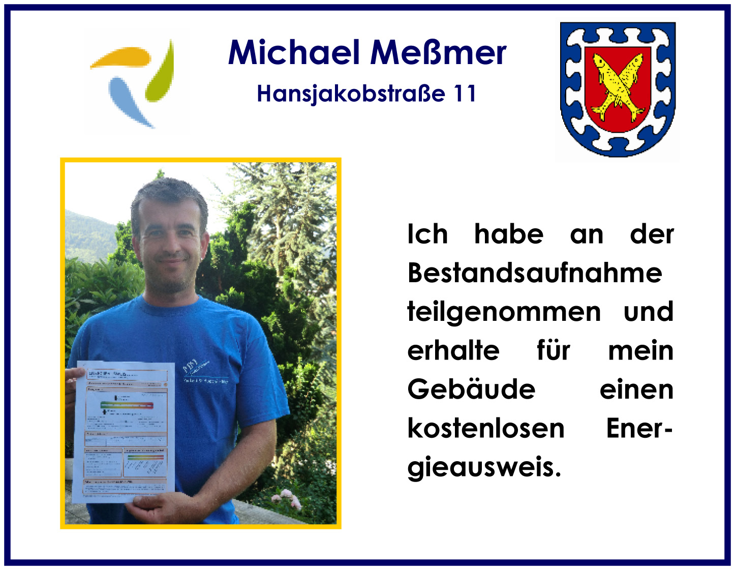 Michael_Messmer_-_Werbung_Bestandsaufnahme
