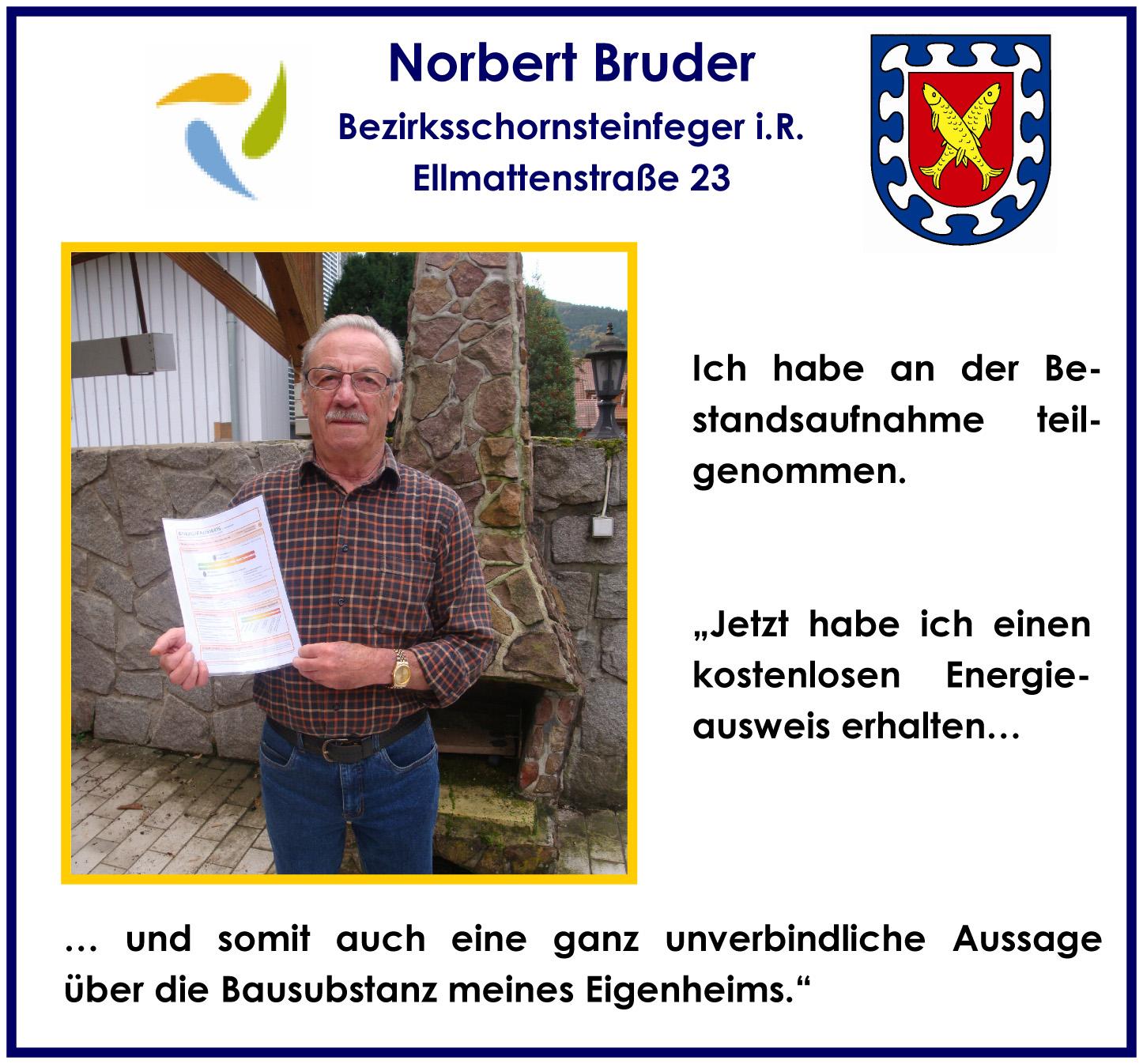 Buerger-_Energie_-_Waermeabnehmer_Norbert_Bruder