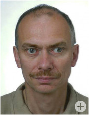 Harald Krämer