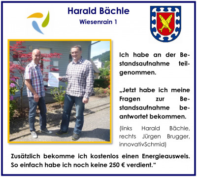 Baechle_Harald_Wiesenrain_1