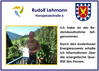 Rudolf_Lehmann_-_Werbung_Bestandsaufnahme