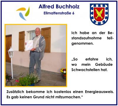 Buerger-Energie_-_Waermeabnehmer_Alfred_Buchholz